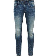 jeans- revend skinny