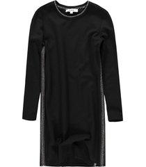 dress 1755-off