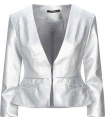 omai suit jackets