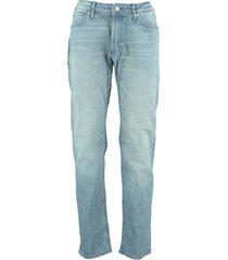 jack & jones clark regular fit jeans