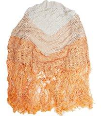 cloli' shawls