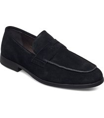 truman loafers låga skor svart camper