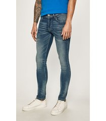 produkt by jack & jones - jeansy