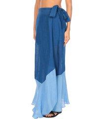 diane von furstenberg sarongs