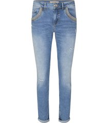 jeans 137340