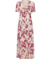 2nd ambani domingo dresses evening dresses rosa 2ndday