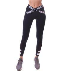 calã§a simony lingerie legging cã³s elastico new zeland preto - preto - feminino - dafiti