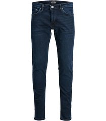jack & jones originals broek 12125513 jjiglenn