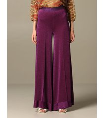 missoni pants pants women missoni