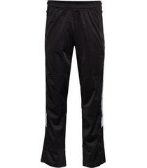 breakaway pants sweatpants mjukisbyxor svart champion