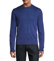 seminole cashmere sweater
