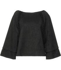 iu rita mennoia blouses