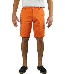 doug ii bermuda shorts