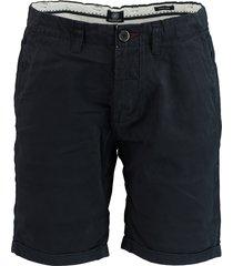 dstrezzed chino shorts dense twill 515086/649
