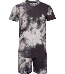 hco. guys underwear & sleep pyjamas svart hollister