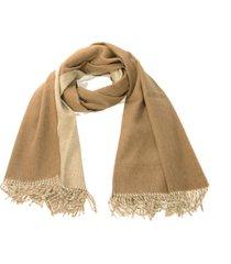max mara cecina scarf