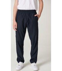 pantalón azul prototype easy