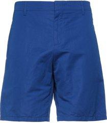paul smith shorts & bermuda shorts