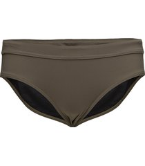 hip bikini bottom bikinitrosa brun filippa k soft sport