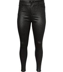 broek regular waist slim fit