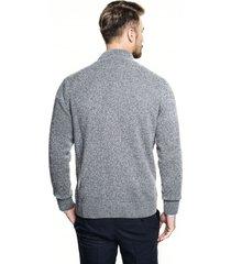 sweter cheney kr szary 0001