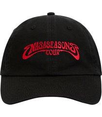 groovy tour cap