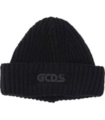 gcds beanie hat