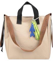 gum design handbags