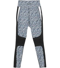silvian heach leggings