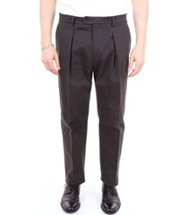 pantalon be able renewptg17