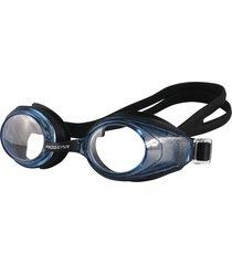gafas graduadas progear hsv-1302 h20 swimming goggles 2