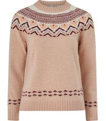 tröja sundve knit
