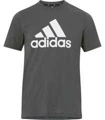 t-shirt m fr lg t