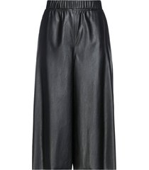 max & co. cropped pants