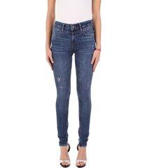10203434 regular jeans