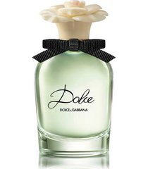dolce edp 50ml