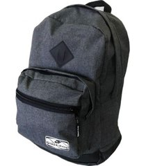 mochila black sheep college 2