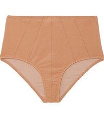 cali dreaming bikini bottoms