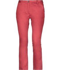 nine: inthe: morning casual pants