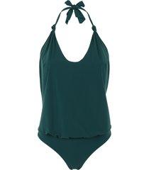 los trapitos al sol one-piece swimsuits
