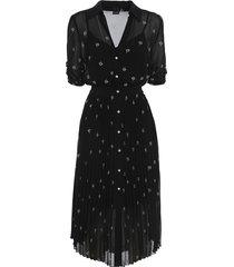 bekende jurk