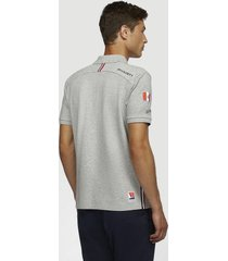 polo saint-tropez limited edition