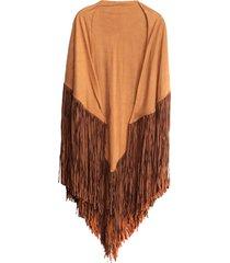 fisico shawls