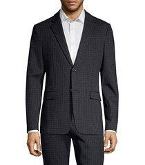 mayer tuxedo jacket