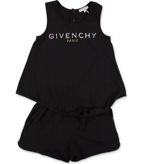 givenchy bottoms