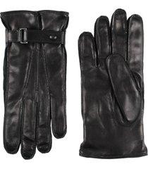 ermenegildo zegna gloves