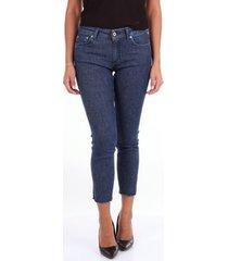 7/8 jeans dondup dp405ds0232dv25