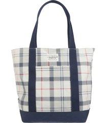 barbour handbags