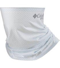 neck gaiter cooling freezer zero cu9504 - columbia