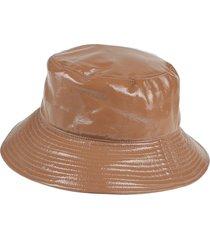 ottod'ame hats